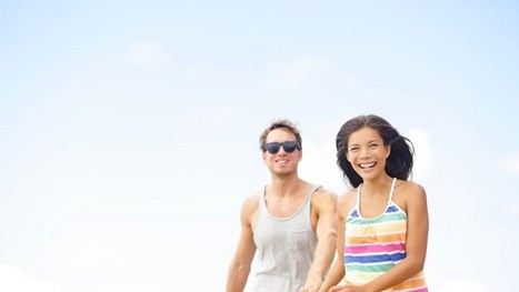 Stop Saying that Asian Men Have Small Penises   Women: Relationships, alcohol, porn, lesbians, masturbation, swinging, fantasy, female sex predators and orgasm   Scoop.it