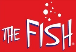 About - The Fish Currumbin | Food & Seafood | Scoop.it