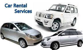 Know about Some Popular Car Rental Services in Singapore | Car Rental Singapore and Singapore Car Leasing | Scoop.it