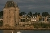La France sur les traces des plus grands écrivains | patrimoine francais | Scoop.it