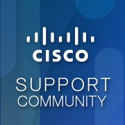 ASR9000/XR: Migrating from IOS to IOS-XR a starting guide | Cisco Learning | Scoop.it