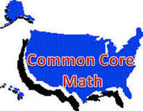 Study: Math requirements not aligned with Common Core in many states | Common Core State Standards for School Leaders | Scoop.it