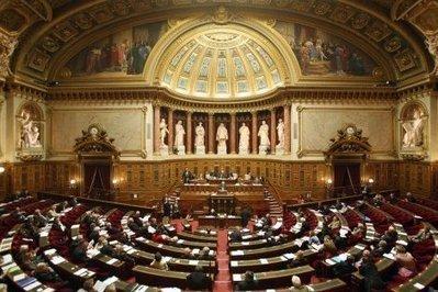 Réforme territoriale. La commission du Sénat retoque la fusion de Midi-Pyrénées avec Languedoc-Roussillon | Toulouse La Ville Rose | Scoop.it