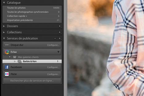 Simplifier son workflow   Trucs & astuces photo   Scoop.it