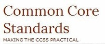ELA Resources | Implementing Common Core Standards in Special Education | Scoop.it