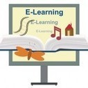 Top 10 Free Video Recording Tools for eLearning | Open education strumenti | Scoop.it
