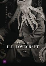 Sai biografia de Lovecraft, escritor admirado por Jorge Luis Borges - Jornal Opção | The Art of Literature | Scoop.it