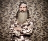 'Duck Dynasty' Stars to Visit Saddleback Church to Talk About Being Disciples of Jesus | Troy West's Radio Show Prep | Scoop.it