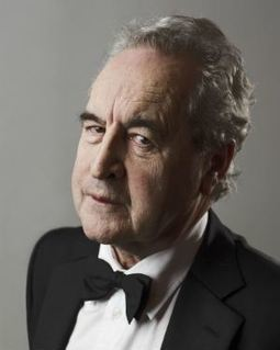 The question of John Banville's legacy | The Irish Literary Times | Scoop.it