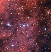 Clasificación de las Estrellas | Los misterios del Universo | Scoop.it