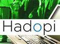 """#Hadopi propose de nouveaux """"outils"""" contre le #téléchargement illicite   #Security #InfoSec #CyberSecurity #Sécurité #CyberSécurité #CyberDefence & #DevOps #DevSecOps   Scoop.it"""