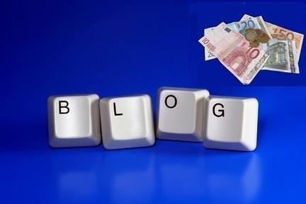 Quelques conseils pour la monétisation de votre blog | Réferencement web | Scoop.it