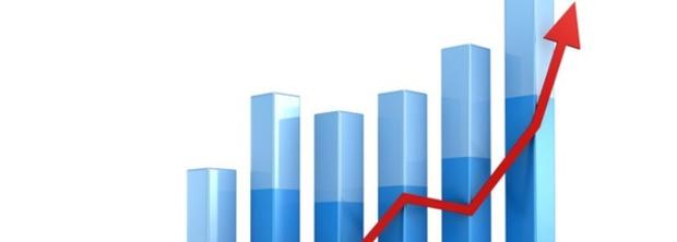 Comment la transition énergétique peut-elle inverser la courbe du chômage ? | La Revue de Technitoit | Scoop.it