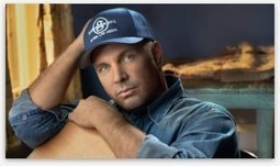Garth Brooks Tulsa Concert Tickets 2015 | Concert News | Scoop.it