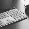 Seo, wordpress, contentmanagement