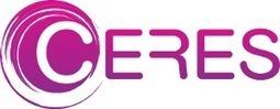 [Demo] La banque Ceres avec 22000 ressources en ligne | MOOC Francophone | Scoop.it