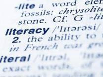 Life Literacy Month | ABC Life Literacy Canada | Library learning centre builds lifelong learners. | Scoop.it