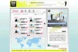Un partenariat leWebPédagogique BNP Paribas » EcoDico | Ressources d'autoformation dans tous les domaines du savoir  : veille AddnB | Scoop.it