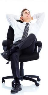 Déménager votre entreprise en toute quiétude | Conciergerie d'entreprise | Scoop.it