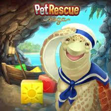 Play Pet Rescue Saga Game | Play Candy Crush Saga Games | Scoop.it