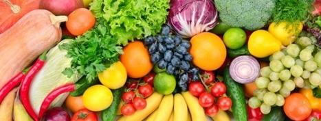 L'été, la lumière fait recette... - ATOUT ÊTRE | Bien-Être, Santé et Energie | Scoop.it
