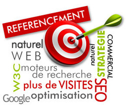 Referencement Google Maroc | Référencement Maroc | Scoop.it