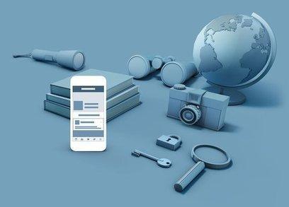 Ciblage et vie privée : Facebook sera plus transparent mais plus intrusif | Libertés Numériques | Scoop.it
