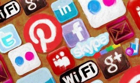 9 passi fondamentali per lavorare al meglio tra i social media [HOW ... - Ninja Marketing | Condivisione e Viralità | Scoop.it