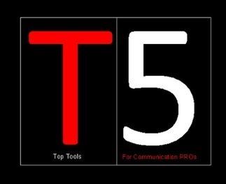 Top Tools 2014 by Robin Good | AulaMagazine Scuola e Tecnologie Didattiche | Scoop.it
