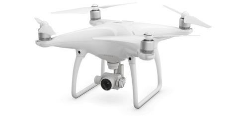 Bon Plan : la gamme de drones Phantom de DJI à des prix attractifs ! | Actualité Aéromodélisme | Scoop.it