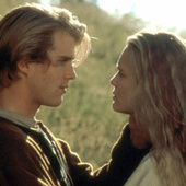 10 Greatest Science Fiction and Fantasy Romantic Comedies of All ... - io9 | Read Ye, Read Ye | Scoop.it