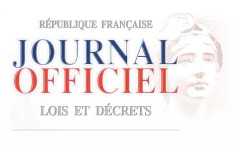 France Connect: publication de l'arrêté lançant officiellement le projet | dématérialisation - sécutité informatique | Scoop.it