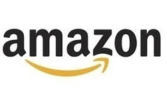 Waiting for Amazon's 3D Smartphone | Discussion about iPad,iPhone and Android application development@Mobilepundits | Scoop.it
