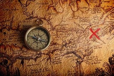 X Marks the Spot: Competency Maps Lead to Marketing Skills Treasure: SiriusDecisions | The Marketing Technology Alert | Scoop.it