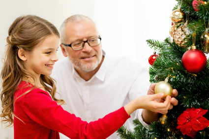 Are You Taking a Christmas Break From Your Business?   Business Financial Planning   Scoop.it