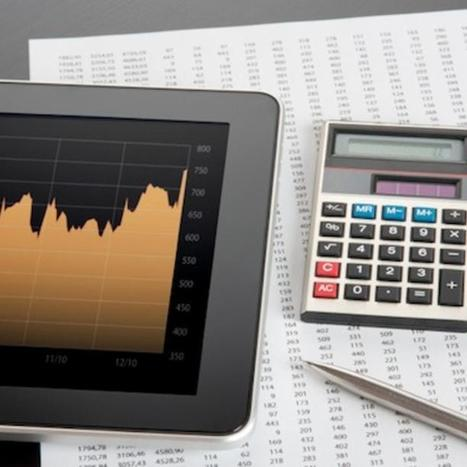 5 Essential Spreadsheets for Social Media Analytics | B2B Marketing and PR | Scoop.it