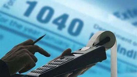 L'augmentation du capital minimal des assureurs va provoquer@Investorseurope | Investors Europe Mauritius | Scoop.it