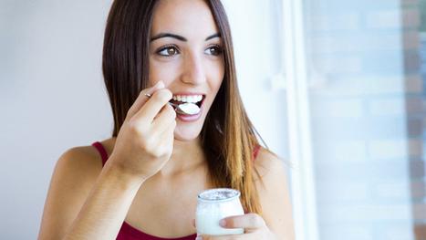 8 Foods High in Magnesium | Ocular Studies | Scoop.it