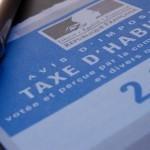 immobilier location : Meublés et taxe d'habitation, Précaution à prendre...!!! | LAFORET MOLSHEIM | Scoop.it