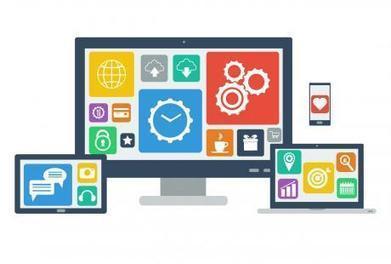 4 directions that will frame enterprise software development - Information Age | I Love Enterprise Software | Scoop.it