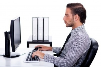 Outsourcing Data Entry Services: Advantages of Insurance Claims ... | Virtual Assistance | Scoop.it