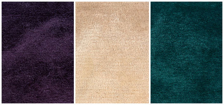 Cosmo Shag Rugs – For a Lustrous Appeal | Colorful World of Area Rugs | Scoop.it