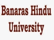 bhuonline.in, Banaras Hindu University (BHU) Entrance Exam Results 2014 | Online Results India | Online Results India | Scoop.it