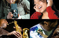Diversity of Cultural Expressions:UNESCO-CULTURE | Diversidad social y cultural | Scoop.it