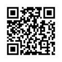 Eduteka - Taxonomía de Bloom para la Era Digital | Apprendizaje: educomunicación móvil | Scoop.it