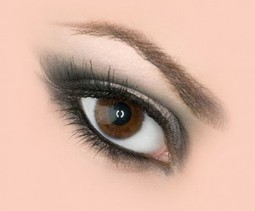 How to Grow Healthier Eyelashes | Fashion Trends | Your choice for dress | Scoop.it