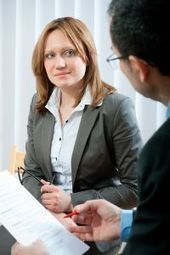 Even Those Eager to Learn Cringe at Negative Job Reviews - PsychCentral.com | Learning Organizations | Scoop.it