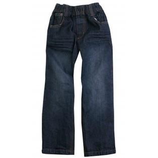 Boys Elastic Waist Pants   COOL BOYS CLOTHING   Scoop.it