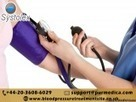 High Blood Pressure Symptoms | Blood Pressure Treatment | Scoop.it