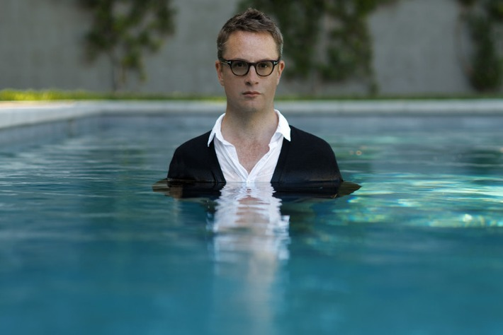 Director Nicholas Winding Refn Wants to Teach You About Movie Marketing - WIRED | Machinimania | Scoop.it